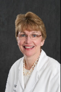 Dr. Mary S Stone MD