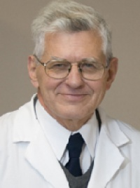 Dr. Pedro M Solanet MD
