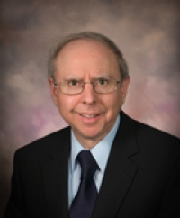 Dr. Fred H. Lewis MD
