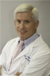 Dr. Scott A Brenman MD