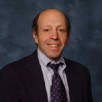 Dr. William E Kaplan MD