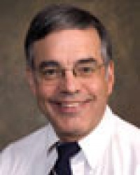 Dr. Richard Cline Sazama MD