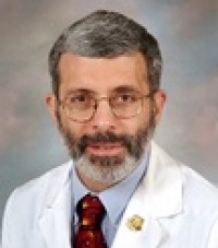 Dr. Carl T D'angio MD