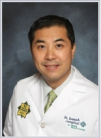 Dr. Timothy E Byun MD