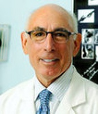 Dr. Andrew J Weiland MD