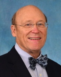 Dr. Timothy Ned Taft MD