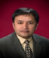 Mr. Muhammed Tahir Javed M.D.