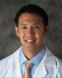 Dr. Francis Wing-kai Chan MD