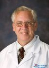 Dr. Dennis William Bartholomew MD