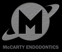 Dr. David M. Mccarty DMD