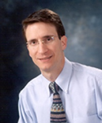 Dr. Richard J Hourigan MD, Family Practitioner