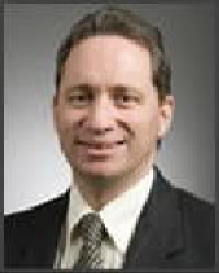 Dr. Andrew Scott Bensky MD