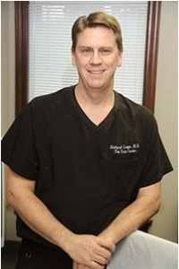Dr. Richard J Loges MD