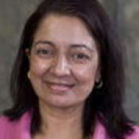 Dr. Kalpana Pankaj Desai MD, General Practitioner