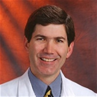 Dr. Preston Adam Waldrop M.D.