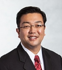 Dr. Charles Chulseung Paik MD