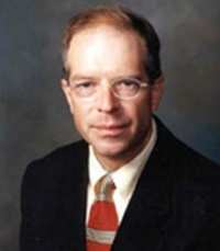 Dr. James R Hopson MD