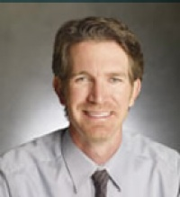 Dr. Clint Flanagan MD, Family Practitioner