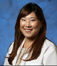 Dr. Susie  Kim MD