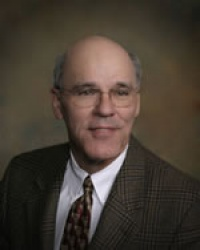 Dr. Kenneth K Steinweg M.D.