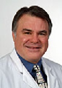 Dr. Michael J Bartiss MD OD