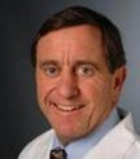 Dr. Beatty H Ramsay MD
