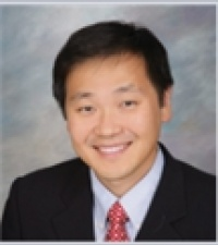 Dr. Steven Woong Kim MD