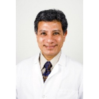Dr. Francisco  Torres MD