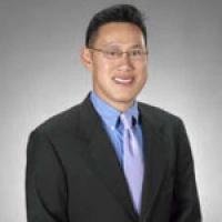 Dr  Joseph Edward Pena M D, OB-GYN (Obstetrician