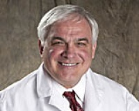 Dr. Larry Robert Lloyd M.D., Surgeon