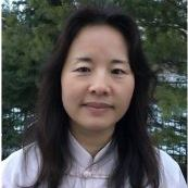 Liping Wang, MS, CA, Acupuncturist