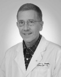 Dr. Steven E Woodley MD
