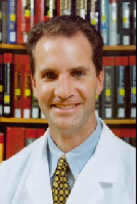 Dr. Stephen Patrick Tubridy D.P.M., Podiatrist (Foot and Ankle Specialist)