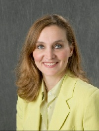 Dr. Esther M Benedetti MD