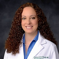 Dr. Laurie Buccinna Small M.D.