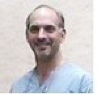Dr. Stephen  Demarco DDS