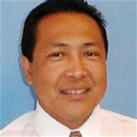 Mr. Joseph Rene Ignacio MD