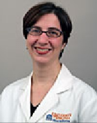 Dr. Myla D. Goldman MD