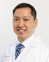 Dr. Yiming Avery Ching M.D.