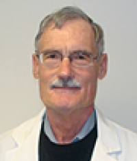 Albert A. Alter MD, PHD