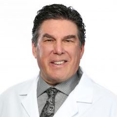 Dr. Michael P. Rubinstein, MD, Orthopaedic Surgeon