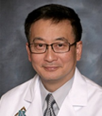 Dr. James W Roh MD