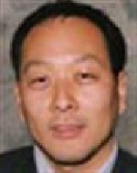 Dr. Edward C Kim MD