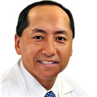 Dr. Steven J Lee MD