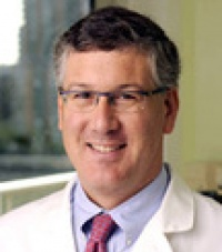 Dr. Roger F. Widmann MD, Orthopedist (Pediatric)