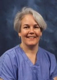 Dr. Sally J Irons MD