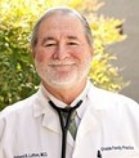 Dr. Richard B Lutton M.D.