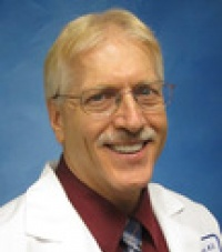 Dr. Dale  Townsend MD