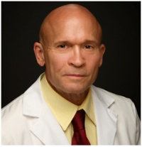 Randall Lee Oliver M.D., Pain Management Specialist