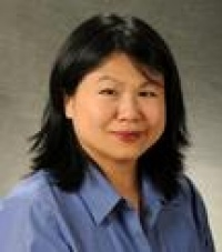 Dr. Elsie S Lee MD